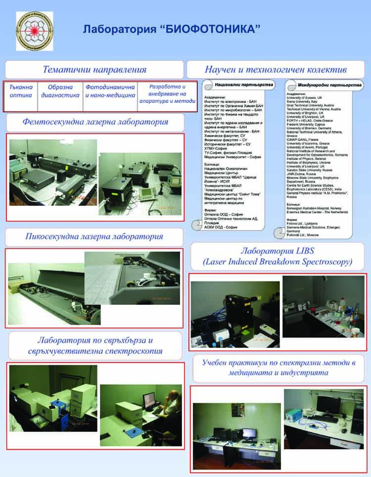 Lab_Biophotonics